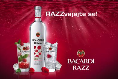 bacardi-razz-promocijska-stena