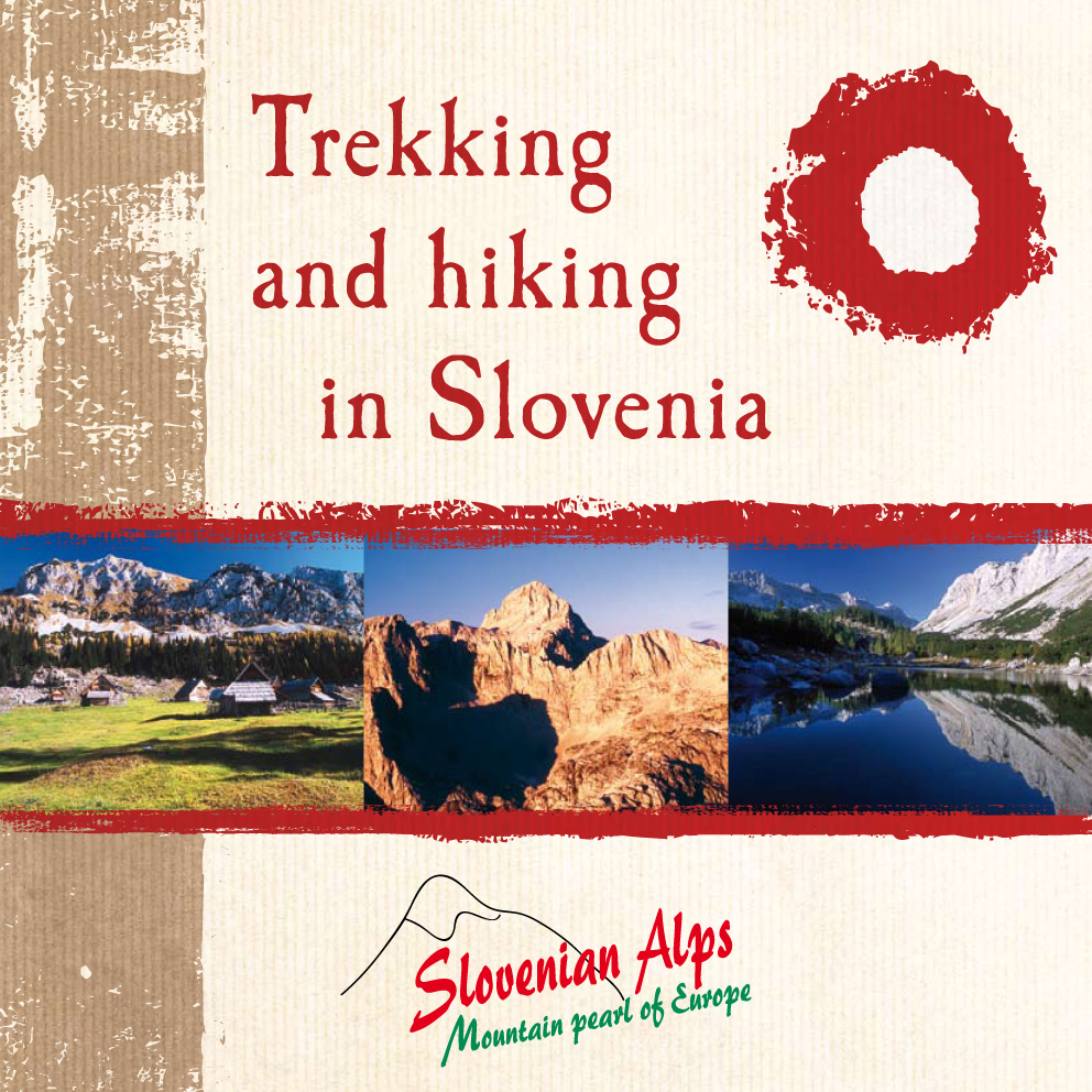 slovenske-alpe-brosura