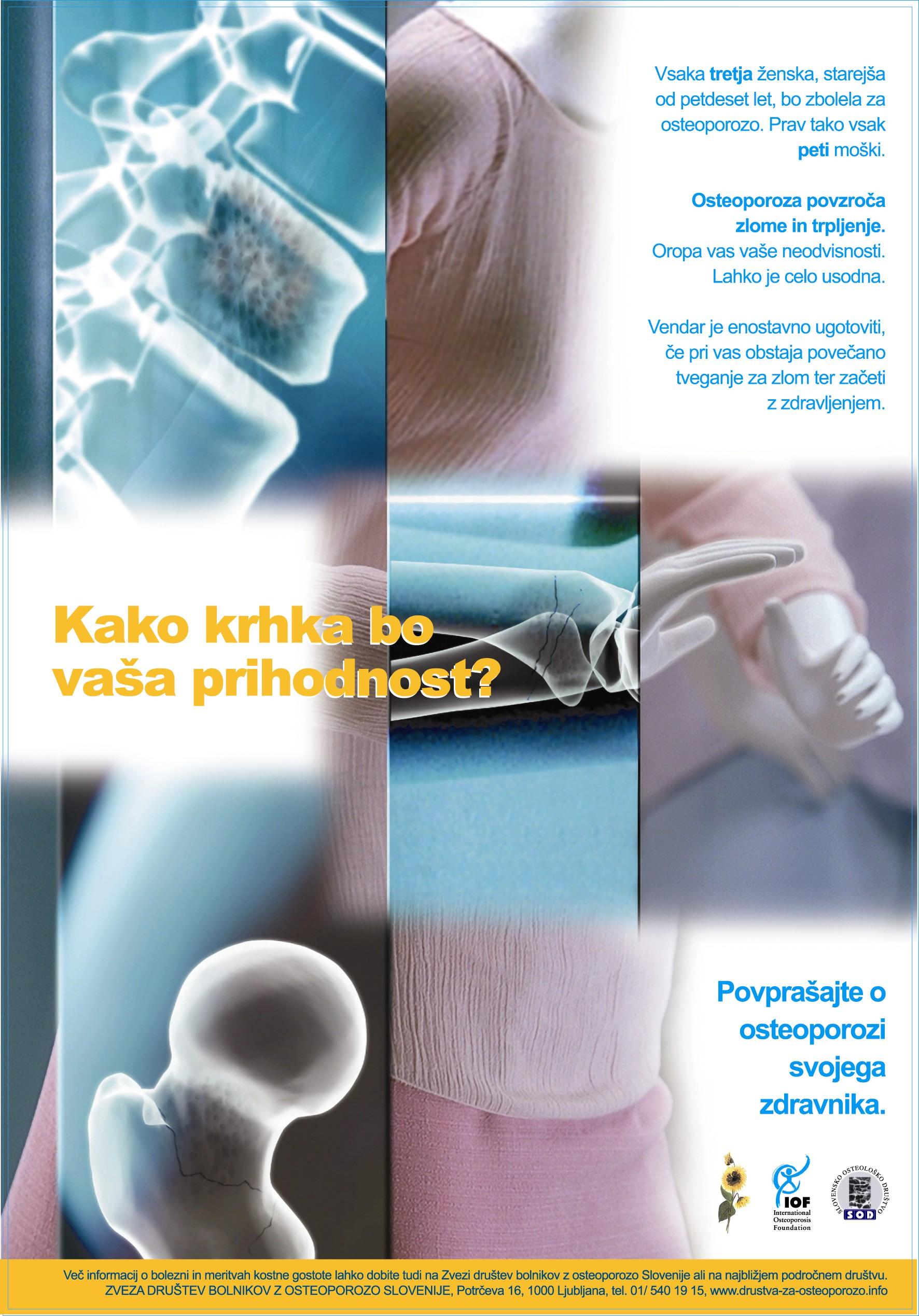 zveza-drustev-bolnikov-z-osteoporozo-plakat