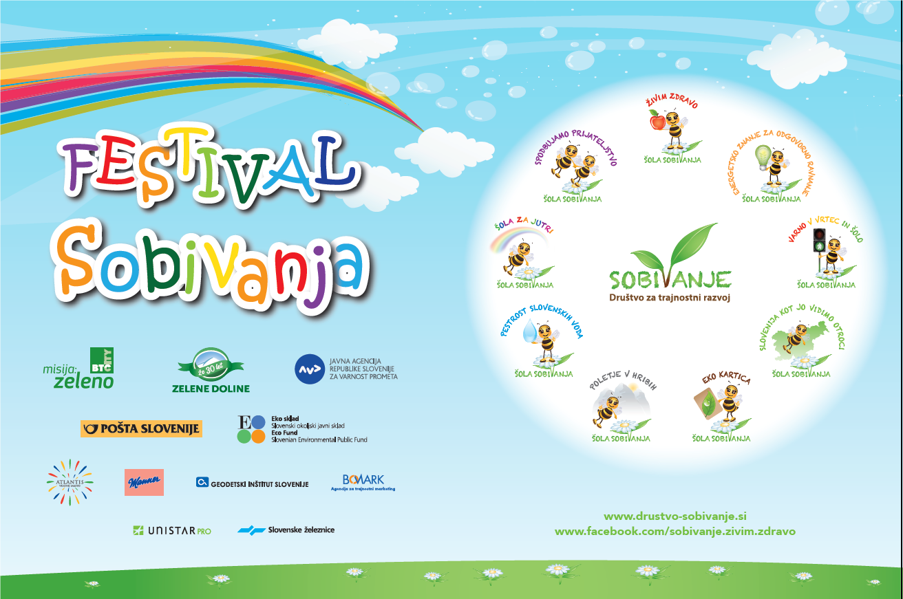 festival sobivanja2018